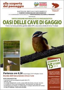 Uscita-15-sett-2013_oasi-gaggio