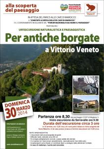 ComitatoCave_Uscita-30-marzo-2014