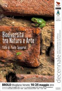 loc-mostra-biodiversità