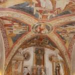 chiesa di S Benedetto